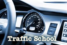 traffic program