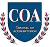 The Council on Accrediation (COA)